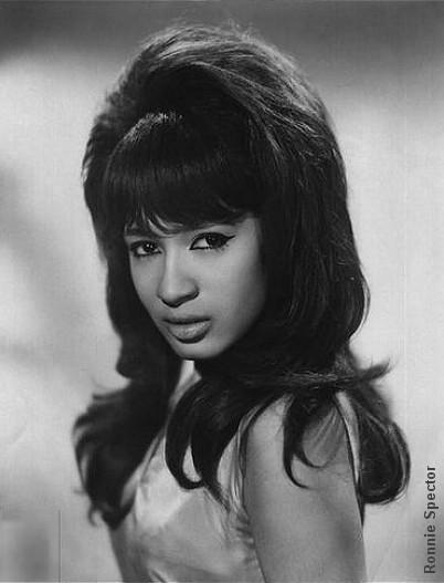 girl-hair-ronnie-spector-1967